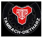 logo_schatten_klein
