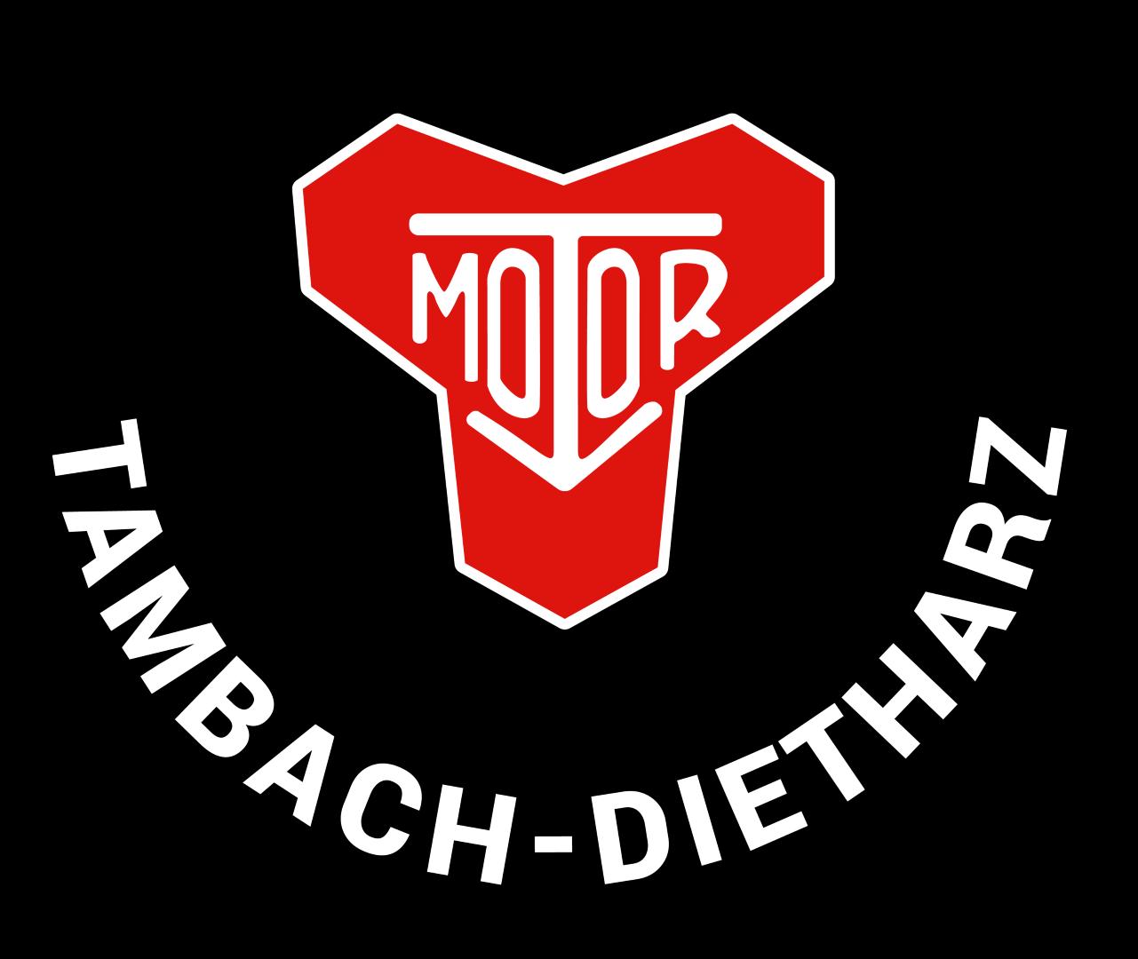 SV Motor Tambach-Dietharz